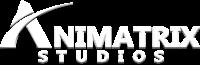 Animatrix-Studios